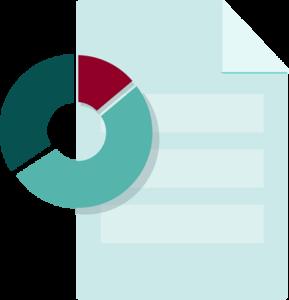 Folder Size Report