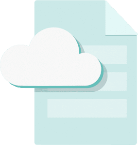 Local Cloud Status Reporrt