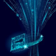 cyber safety lock