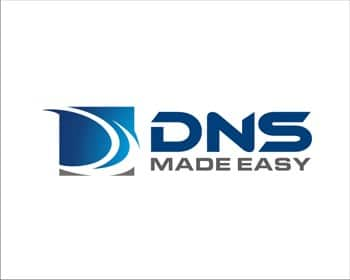 premium managed dns