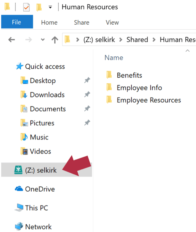 egnyte desktop app windows