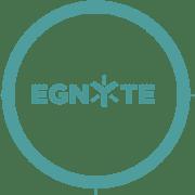 Egnyte File Sharing