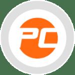 PremierePC - Managed IT