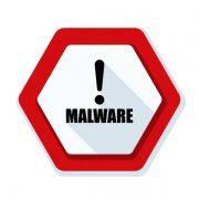 malware_data_risk_security