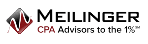 Meilinger Consulting