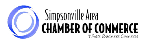 Simpsonville Area Chamber of Commerce